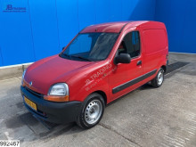Renault 1.9 D 65 Kangoo Manual fourgon utilitaire occasion
