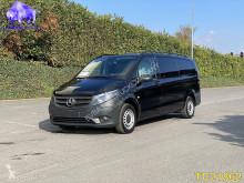 Mercedes Vito 116 CDI Tourer Pro Extralang Euro 6 tweedehands bestelwagen