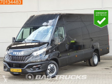 Iveco Daily 35C21 210PK Automaat L3H2 Navi Camera Dubbellucht 16m3 A/C Cruise control fourgon utilitaire occasion