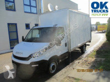 Furgone Iveco Daily 35S16
