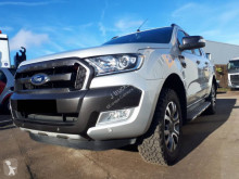Ford Ranger 3.2 TDCI voiture pick up occasion