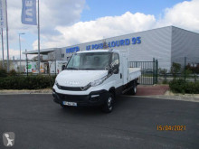 Camioneta standard Iveco Daily 35C14