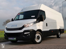 Furgoneta furgoneta furgón Iveco Daily 35 S 18
