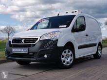 Koelwagen Peugeot Partner 1.6 hdi frigo koelwagen