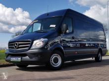 Mercedes cargo van Sprinter 316 l3h2 maxi automaat