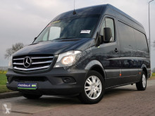 Mercedes cargo van Sprinter 316 l2h2 airco automaat