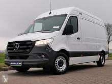 Mercedes cargo van Sprinter 316 cdi l2h2 mbux