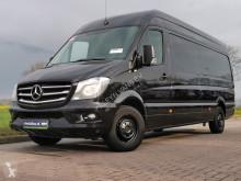 Mercedes Sprinter 316 l3h2 maxi airco nyttofordon begagnad
