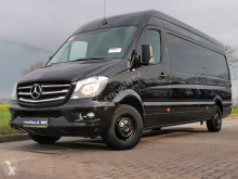 Mercedes Sprinter 316 l3h2 maxi airco tweedehands bestelwagen
