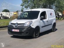 Fourgon utilitaire Renault Kangoo 1.5 DCi - AIRCO Euro 5