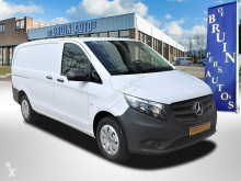 Mercedes Vito 114 CDI Lang , Airco , 37.225 Km fourgon utilitaire occasion