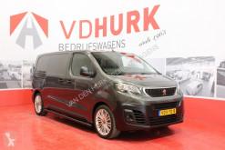 Peugeot Expert 2.0 HDI 123 pk Aut. L2H1 19