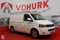 Furgoneta furgón Volkswagen Transporter 2.0 TDI Airco/Imperiaal/PDC/Navi/Cruis Eerst opknappen dan online