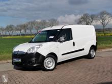 Opel Combo 1.3 cdti maxi l2h1 ecofl fourgon utilitaire occasion