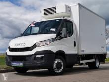 Dostawcza chłodnia Iveco Daily 35 C 130 frigo koelwagen