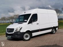 Mercedes Sprinter 314 cdi l2h2 airco! tweedehands bestelwagen
