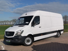 Mercedes Sprinter 313 cdi maxi ac tweedehands bestelwagen