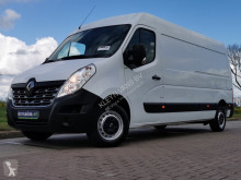 Renault Master 2.3 l3h2 maxi airco fourgon utilitaire occasion