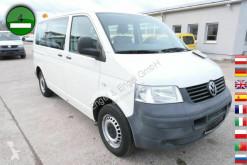 VolkswagenTransporter T5 Transporter 1.9 TDI - KLIMA - 9-Sitzer 儿童安全座椅 二手