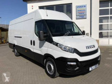 Iveco Daily Daily 35 S 16 A8 V 260°-Türen+Klima+Automatik фургон б/у