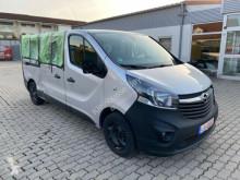 Opel Vivaro Vivaro B Kasten/Kombi Combi L2H1 2,9t combi occasion