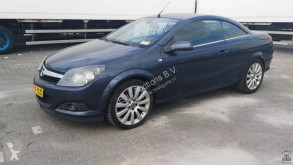 Voiture Astra Opel TwinTop 1.8i