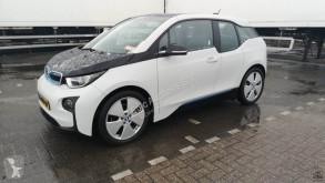 BMW i3 samochód używany