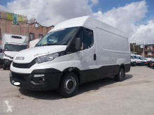 Iveco Daily DAILY 35 fourgon utilitaire occasion