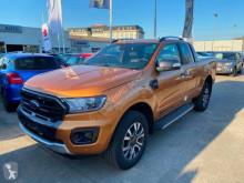 Veículo utilitário Ford Ranger outra carrinha comercial novo
