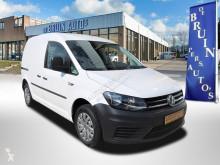 Fourgon utilitaire Volkswagen Caddy 1.6 TDI BMT Trendfine Cruisecontrol 98.109 Km