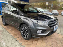 Ford 4X4 / SUV car Kuga ST-Line