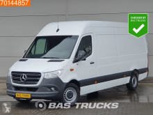 Mercedes Sprinter 316 CDI L3H2 Navi 360Camera Cruise Airco PDC 15m3 A/C Cruise control fourgon utilitaire occasion
