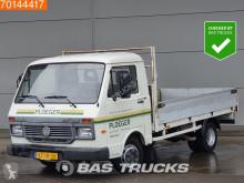 Volkswagen LT 35 cassone usato