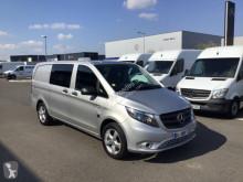 Fourgon utilitaire Mercedes Vito 116 CDI