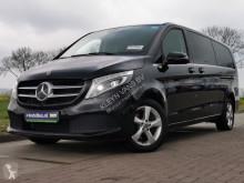 Mercedes Classe V 250 CDI avantgarde xl autres utilitaires occasion