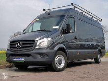 Mercedes Sprinter 316 l3h2 maxi automaat fourgon utilitaire occasion