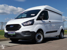 Ford Transit 320l 109 pk l2h2 ac fourgon utilitaire occasion
