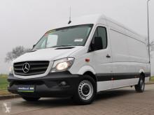 Mercedes Sprinter 319 l3h2 maxi automaat fourgon utilitaire occasion