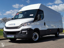Iveco Daily 35 S 180 pk 3.0 ltr ac au fourgon utilitaire occasion