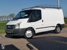 Ford Transit 260 s 2.2 tdci fourgon utilitaire occasion