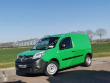 Renault Kangoo 1.5 dci energy, airco, n fourgon utilitaire occasion