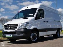 Mercedes Sprinter 516 l2h2 airco bi-xenon fourgon utilitaire occasion