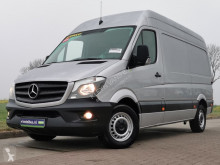 Mercedes Sprinter 316 cdi automaat! fourgon utilitaire occasion