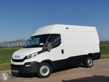 Fourgon utilitaire Iveco Daily 35 S
