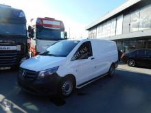 Mercedes Vito 109 CDI A2 fourgon utilitaire neuf