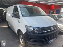 Volkswagen Transporter 2.0 TDI 150 fourgon utilitaire occasion