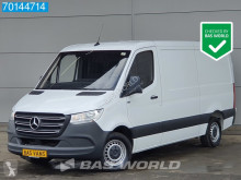 Mercedes Sprinter 314 CDI L2H1 RWD Achterwielaandr.MBUX Cruise Camera 10m3 A/C Cruise control fourgon utilitaire occasion