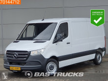 Mercedes Sprinter 314 CDI L2H1 Airco MBUX Camera 10m3 A/C fourgon utilitaire occasion