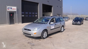Ford Focus 1.6i (AIRCONDITIONING) voiture break occasion