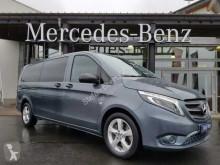 Mercedes combi Vito Vito 119 Tourer PRO E Leder 2xKlima Kamera LED